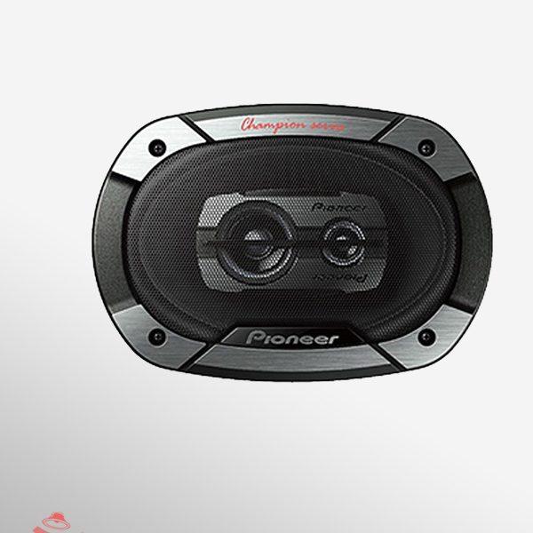 pioneer6975