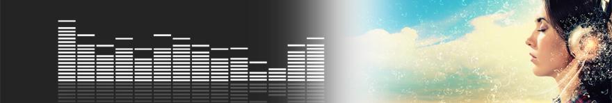 ساندی-شاپ-soundyshop