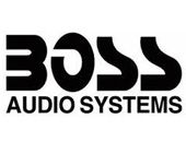 boss-soundyshop