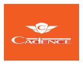 cadence-soundyshop