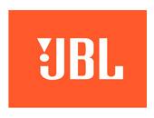 jbl-soundyshop