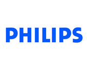 philips-soundyshop