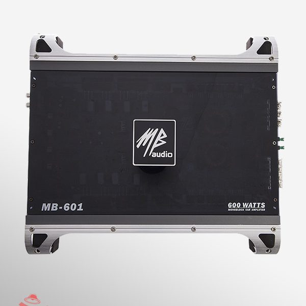 MB-Audio-MB-601-Car-Amplifier2