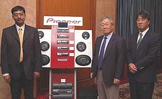 pioneer-co