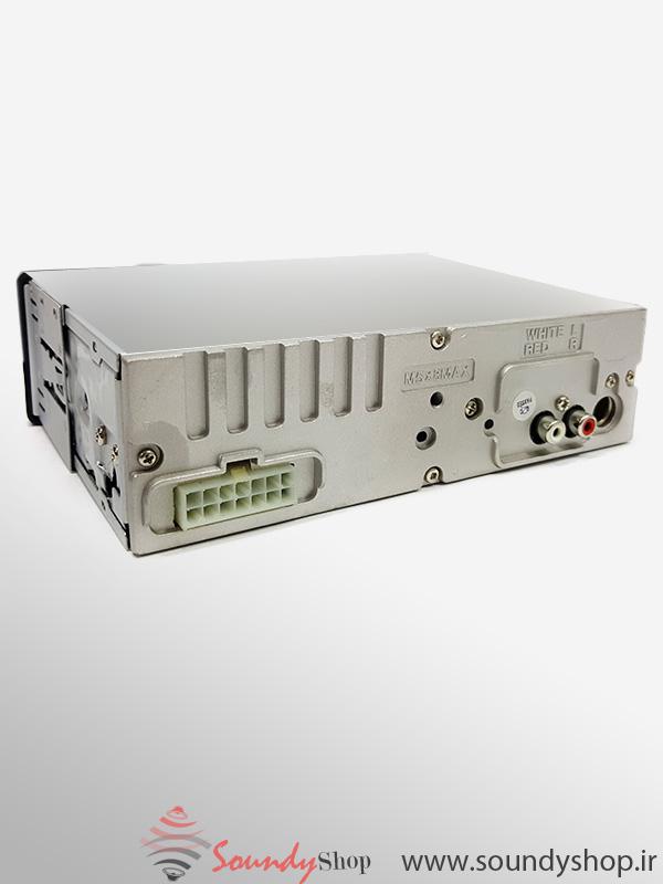 پخش-پنل-جدا-شو-Daewoo-مدل-DA-999-2ساندی-شاپ